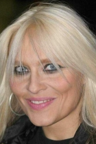 Доро (Doro, Dorothee Pesch)  Психотип: Бальзак, ИЛИ Подтип: СЛ