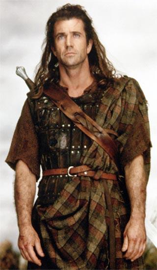 Тип: Габен, СЛИ Подтип: ИЛ           Мужчина  Мел Гибсон (Mel Gibson)