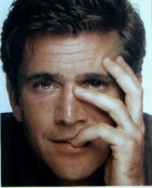 Мел Гибсон (Mel Gibson)  Тип: Габен, СЛИ