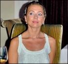 Жанна Фриске  Тип: Робеспьер, ЛИИ  Женщины