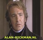 Алан Рикман (Alan Sidney Patrick Rickman)  Психотип: Максим, ЛСИ Подтип: ИЛ