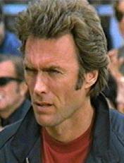 Тип: Габен, СЛИ Подтип: ИЛ           Мужчина  Клинт Иствуд (Сlint Eastwood)