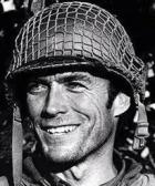 Клинт Иствуд (Сlint Eastwood)  Тип: Габен, СЛИ