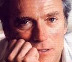 Клинт Иствуд (Сlint Eastwood)  Тип: Габен, СЛИ Подтип: ИЛ Мужчины