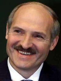 Тип: Максим, ЛСИ Подтип: ИЛ           Мужчина  Лукашенко Александр Григорьевич