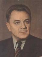 Боголюбов Николай Иванович  Тип: Штирлиц, ЛСЭ