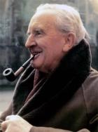 Джон Рональд Руэл Толкин (John Ronald Reuel Tolkien)  Тип: Есенин, ИЭИ  Мужчины
