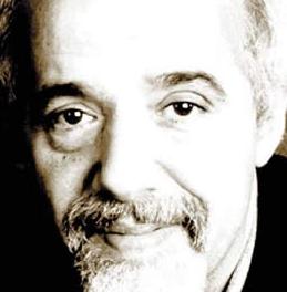 Тип: Бальзак, ИЛИ Подтип: ИЛ           Мужчина  Пауло Коэльо (Paulo Coelho)