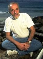 Пауло Коэльо (Paulo Coelho)  Тип: Бальзак, ИЛИ  Мужчины