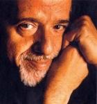 Пауло Коэльо (Paulo Coelho)  Психотип: Бальзак, ИЛИ Подтип: ИЛ