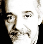 Пауло Коэльо (Paulo Coelho)  Тип: Бальзак, ИЛИ