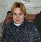 Оксана  Тип: Драйзер, ЭСИ Подтип: СЛ Женщины