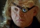 Брэндон Глисон (Brendan Gleeson)  Психотип: Штирлиц, ЛСЭ Подтип: СЭ
