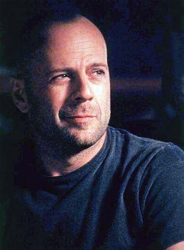 Тип: Наполеон, СЭЭ