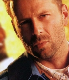 Брюс Уиллис (Walter Bruce Willis)