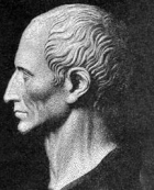 Гай Юлий Цезарь (Gaius Julius Caesar)  Психотип: Штирлиц, ЛСЭ Подтип: ИЛ