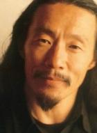 Китаро (Kitaro, Masanori Takahashi)  Тип: Бальзак, ИЛИ