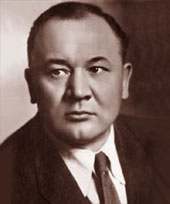 Тип: Штирлиц, ЛСЭ Подтип: СЛ           Мужчина  Андреев Борис Федорович