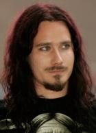 Туомас Холопайнен (Tuomas Holopainen)  Тип: Бальзак, ИЛИ Подтип: ИЛ