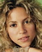 Шакира (Shakira Isabel Mebarak Ripoll)  Тип: Робеспьер, ЛИИ Подтип: СЛ Женщины