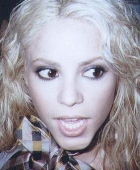 Шакира (Shakira Isabel Mebarak Ripoll)  Психотип: Робеспьер, ЛИИ Подтип: СЛ