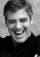 Джордж Тимоти Клуни  (George Timothy Clooney)  Тип: Штирлиц, ЛСЭ Подтип: ИЛ Мужчины