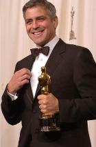 Джордж Тимоти Клуни  (George Timothy Clooney)  Тип: Штирлиц, ЛСЭ
