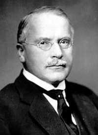 Тип: Джек Лондон, ЛИЭ Подтип: СЛ           Мужчина  Карл Густав Юнг (Carl Gustav Jung)