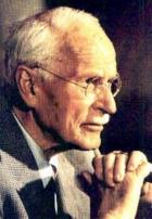 Карл Густав Юнг (Carl Gustav Jung)  Тип: Джек Лондон, ЛИЭ