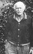 Карл Густав Юнг (Carl Gustav Jung)  Психотип: Джек Лондон, ЛИЭ Подтип: СЛ