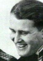Вернер фон Браун (Verner von Braun)  Тип: Штирлиц, ЛСЭ Подтип: СЛ Мужчины