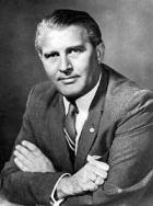 Вернер фон Браун (Verner von Braun)  Тип: Штирлиц, ЛСЭ  Мужчины