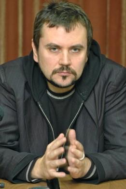 Тип: Жуков, СЛЭ Подтип: ИЛ           Мужчина  Оскарас Коршуновас (Oskaras Korshunovas)