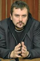 Оскарас Коршуновас (Oskaras Korshunovas)  Тип: Жуков, СЛЭ Подтип: ИЛ