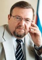 Зорин Владимир Юрьевич  Психотип: Жуков, СЛЭ Подтип: СЛ