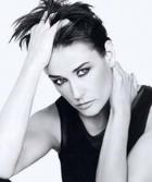 Деми Мур (Demi Moore)  Психотип: Бальзак, ИЛИ Подтип: ИЛ