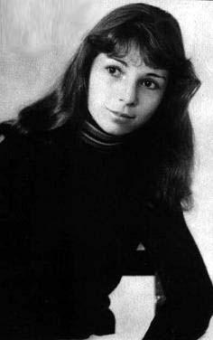 Тип: Гамлет, ЭИЭ Подтип: ИЭ           Женщина  Агузарова Жанна Хасановна