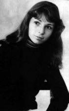 Агузарова Жанна Хасановна  Тип: Гамлет, ЭИЭ Подтип: ИЭ Женщины