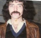 Тони Йомми (Tony Iommi)  Тип: Джек Лондон, ЛИЭ