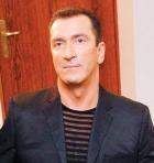 Буйнов Александр Николаевич  Тип: Штирлиц, ЛСЭ  Мужчины