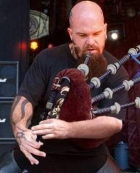Керри Кинг (Kerry King)