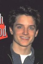 Элайджа Вуд (Elijah Wood)  Психотип: Бальзак, ИЛИ Подтип: ИЛ