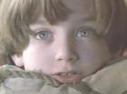 Элайджа Вуд (Elijah Wood)  Тип: Бальзак, ИЛИ  Мужчины