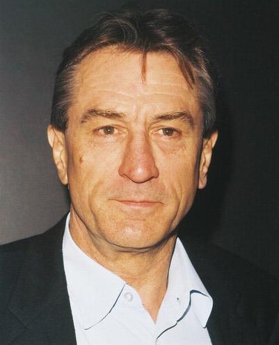 Тип: Штирлиц, ЛСЭ Подтип: СЛ           Мужчина  Роберт Де Ниро (Robert De Niro, Jr)