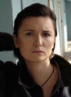 Арбенина Диана Сергеевна  Психотип: Бальзак, ИЛИ Подтип: ИЛ