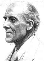 Карл Пирсон (Karl Pearson)  Психотип: Штирлиц, ЛСЭ Подтип: ИЛ