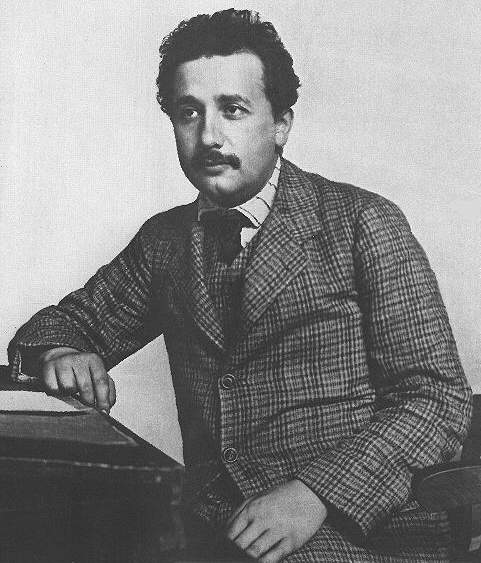 Тип: Джек Лондон, ЛИЭ Подтип: СЛ           Мужчина  Альберт Эйнштейн (Albert Einstein)