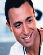 Мустафа Сандал (Mustafa Sandal)  Психотип: Штирлиц, ЛСЭ Подтип: ИЛ