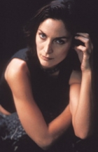 Кэрри-Энн Мосс (Carrie-Anne Moss)  Психотип: Бальзак, ИЛИ Подтип: ИЛ