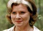 Имельда Стэнтон (Imelda Mary Philomena Bernadette Staunton)  Психотип: Бальзак, ИЛИ Подтип: СЛ